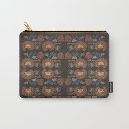 Himachal Carry-All Pouch