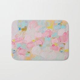 Pixie Dust Bath Mat