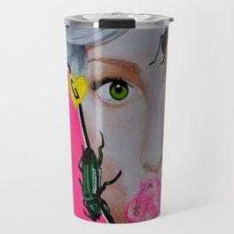 artRAVE Travel Mug