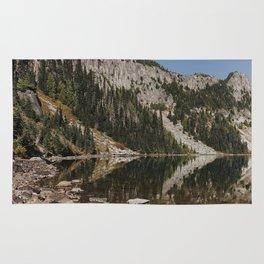 Eunice Lake II Rug