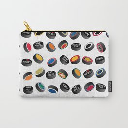 Pucking Awesome Carry-All Pouch