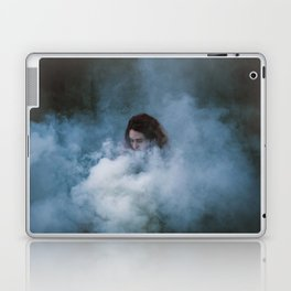 Lethe Laptop & iPad Skin