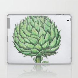 Artichoke Laptop & iPad Skin