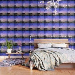 Light the Way Wallpaper