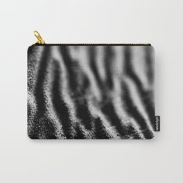 Agave. Carry-All Pouch