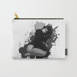 Kylie Jenner Carry-All Pouch
