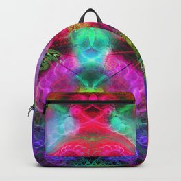 The Bulbous Mother Backpack