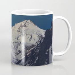 From Boy Scout Ridge Coffee Mug