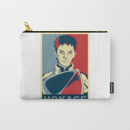Naruto - Hokage Carry-All Pouch