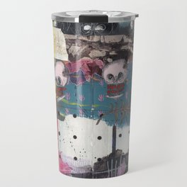 TIDES Travel Mug