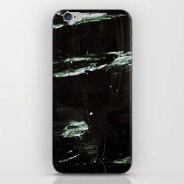 Relomia Struggles For Dominance II iPhone Skin