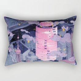 Best Bao Rectangular Pillow