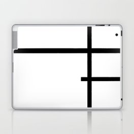 geometric #5 Laptop & iPad Skin
