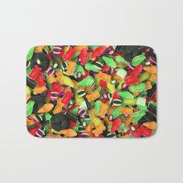 Candy 8 Bath Mat