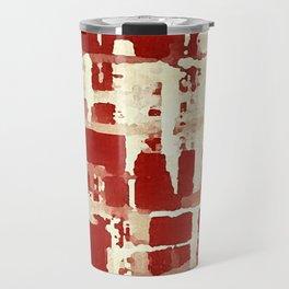 Sync Travel Mug
