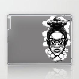 Aria Laptop & iPad Skin