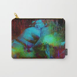 Sumo Carry-All Pouch