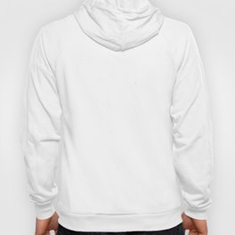 Empou Graphic  Hoody