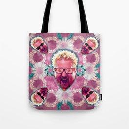 rosey fieri Tote Bag