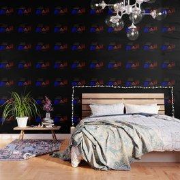 Electrified Adelaide Wallpaper