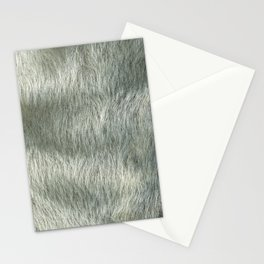 Seal Skin 1 Stationery Cards
