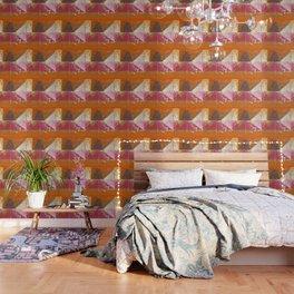 Popocatepetl Wallpaper