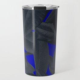 Waste the night Travel Mug