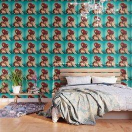 I killed Cupid Wallpaper