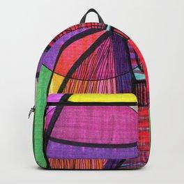 H120 Backpack