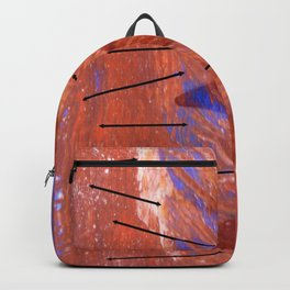 Trafic Backpack