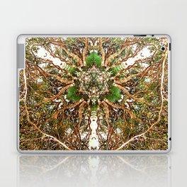 Source No 1 Laptop & iPad Skin