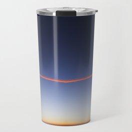 No.2 Travel Mug
