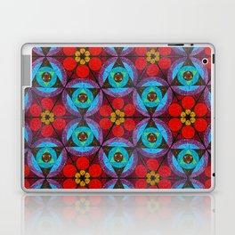 Kaleido Infinitum Laptop & iPad Skin