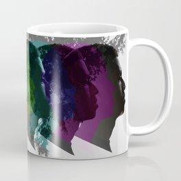 Tru Colour Coffee Mug
