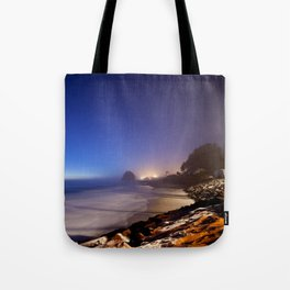 Neskowin, Oregon Tote Bag