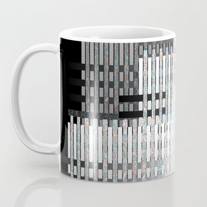 metropolitan area Coffee Mug