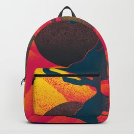ROUX Backpack