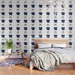 Stop Wars Wallpaper