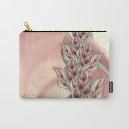 Homage To Love Carry-All Pouch
