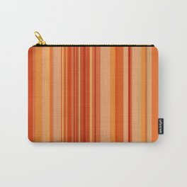 Taos Stripe Carry-All Pouch