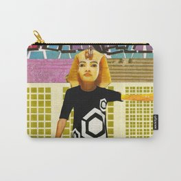Muses of the Subconscious Carry-All Pouch