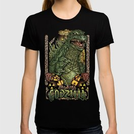 Fear the King! T-shirt