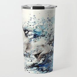 Celerity Travel Mug