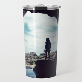 Inside Out Travel Mug