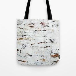 CUT-DOWN#10 - す Tote Bag