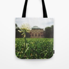 Summer Sunshine Tote Bag