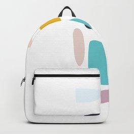 happystones Backpack