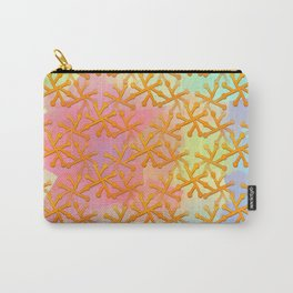 Goldflakes ... Carry-All Pouch