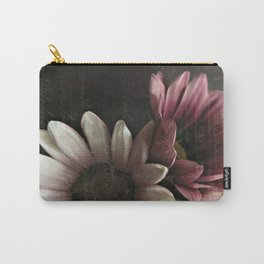gazania flowers Carry-All Pouch