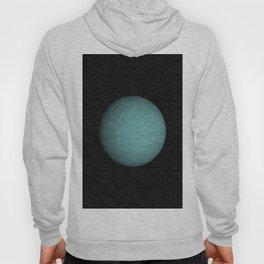 Lonely Uranus Hoody